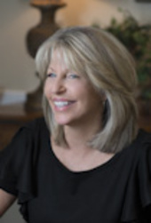 susan cunningham, staging services to make lasting impressions (R.E.Vision)
