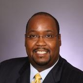 Joel Bennett, The Joel Bennett Group (Long & Foster Real Estate Inc.)