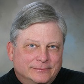 Ted Jernigan (Ebby Halliday Real Estate)