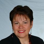 Bobbi McKinnon, Realtor - Northern Nevada (Keller Williams Group One Realty)
