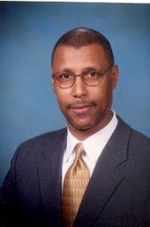 Perry Coleman (Realty Executives Regal Realty)