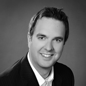 Andrew Mitchell, Andrew Mitchell (Vistacor Realty Group)