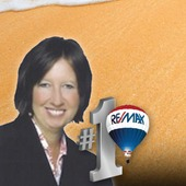 Brenda Benz, Daytona Beach Lifelong Resident and Expert Realtor (RE/MAX Property Centre)