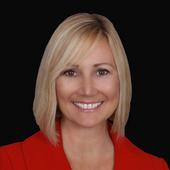 Doris C. Monticone, CRS., GRI. (Keller Williams Realty)