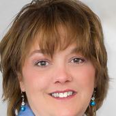 Carolyn E. Durkin, Realtor - CBR - Scituate, MA Real Estate (William Raveis Real Estate)