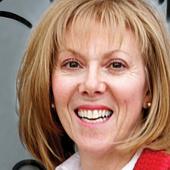 Sylvia Ziebenhaus (Royal LePage, Your Community Realty)