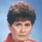 Barbara Hoffman, Barbara Hoffman (Crown Realty of Kansas Inc)