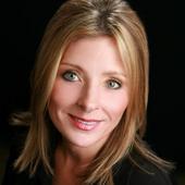 Nicole Scherer (Keller Williams Realty)