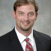 Scott E. Langley, RE/MAX REALTOR® Auburn, Alabama (RE/MAX Professional Partners)