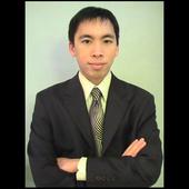 James Nguyen (Golden Realty & Home Loan Inc)