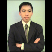 James Nguyen (Golden Realty & Home Loan Inc)