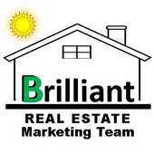 Paul Dougherty  Associate Real Estate Broker, Trusted, Tested & True.  Our Results are Better! (Coach Realtors)