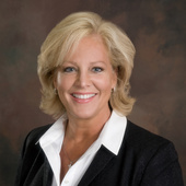 Barbara Clark, Integrity, Enthusiasm, Exceptional Results (Windermere Real Estate)