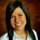 Maggie Attoe, Fox Valley Appleton WI (COLDWELL BANKER THE REAL ESTATE GROUP INC.)