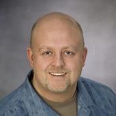 Jim Swanson (Windermere Commencement Associates)