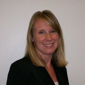 April Hough, Buyer Specialist   Relocation (Coldwell Banker Residential Brokerage)