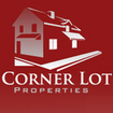 Corner Lot Properties of Jacksonville Florida Real Estate Investing