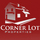 Corner Lot Properties of Jacksonville Florida Real Estate Investing (Corner Lot Properties)
