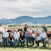 Bozeman Real  Estate Group, Culture forward real estate company in Bozeman, MT (Bozeman Real Estate Group)