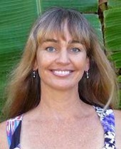 Karen Willliamson, Wailea Hawaii real estate (Maui Earth Realty LLC)
