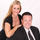 Kenny Schaaf, PA, Tying The Knot Between Buyers & Sellers (Schaaf Real Estate - HomeXpress Realty)