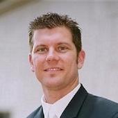 Chad Shircliff (ERA Real Solutions Realty)