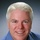Gerard Maher, CRS Ocean Springs, MS (Coldwell Banker Alfonso Realty)