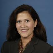 Kathryn Maguire, Serving Chesapeake, Norfolk, VA Beach (GreatNorfolkHomes.com (757) 560-0881)