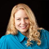 Tanya Jones, Cascade Montana Farm and Ranch (Dahlquist Realtors, 500 Country Club, Great Falls, MT 59404)