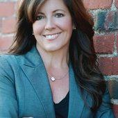 Laura Monroe, Dir. of Industry Engagement & Social Media (Inman News )