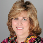 Debra Davis, Realtor - Atlanta, Decatur, Snellville, Loganville (Keller Williams Realty Atlanta Partners)
