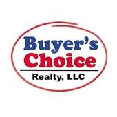 Virginia Madden (Virginia Madden, Buyer's Choice Realty, LLC (Prattville, AL))
