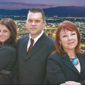 June Stark, Las Vegas Condos & Luxury Homes Expert (Elite Realty-Luxury Homes & Condos On & Off the Strip)
