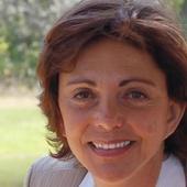 Nicki Conway, Sarasota Fl Real Estate (RE/MAX Alliance Group)