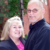 Phillip & Theresa Slocum (Burroughs Company, REALTORS)