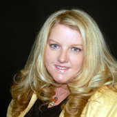 Lisa Macke (Century 21)