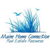 Laura & Michael Sosnowski,        Maine's Premier Online Real Estate Resource (Maine Home Connection)