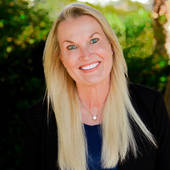 Sharon Paxson, Newport Beach Real Estate  (Compass)
