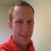 Mike Jenson (Prudential Real Estate Professionals)