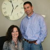 Mitchell Property Group Amarillo Tx