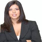 Gina Burgio (VERICO Designer Mortgages Inc.)