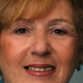 Loretta Bickwit (Prudential Clear Water Realty)