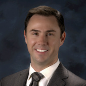 Conrad Metz (Prudential California Realty)
