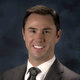Conrad Metz (Prudential California Realty): Agent in Newport Beach, CA