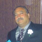 Steven Turetsky, Building Moisture Analyst (Comprehensive Building Inspections & Consultants)