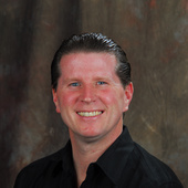 Kevin Bungert (ReMax Professional Group)