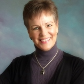 Kathleen Daniels, San Jose Homes for Sale-Probate & Trust Specialist (KD Realty - 408.972.1822)