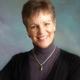 Kathleen Daniels, San Jose Homes for Sale - Probate Specialist (KD Realty - 408.972.1822)