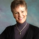 Kathleen Daniels, San Jose Homes for Sale-Probate & Trust Specialist (KD Realty - 408.972.1822): Real Estate Broker/Owner in San Jose, CA