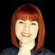 Michelle gibson activerain profile